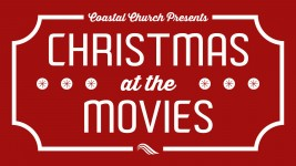CHRISTMAS AT THE MOVIES (week 1)