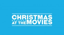 """Christmas At The Movies"" A Christmas Carol"