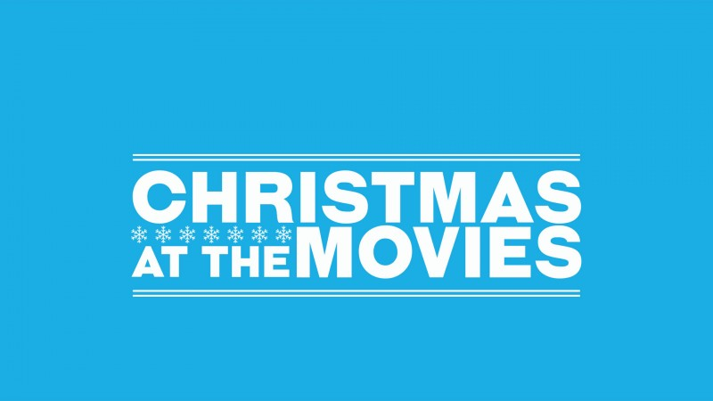 """Christmas At The Movies"" Christmas With The Kranks"