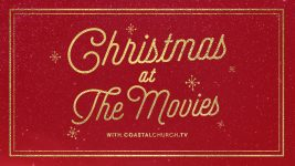 Christmas At The Movies | It