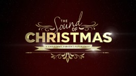 """The Sound Of Christmas"""