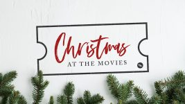 Christmas at the Movies | Christmas Surprises